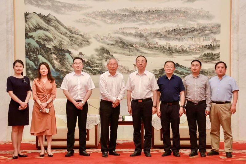 院长滁州_20200529104920.jpg