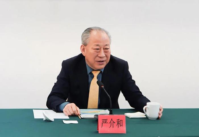 0323严介和理事长同广东省云浮市委副书记、市长王胜举行会谈 (2).jpg