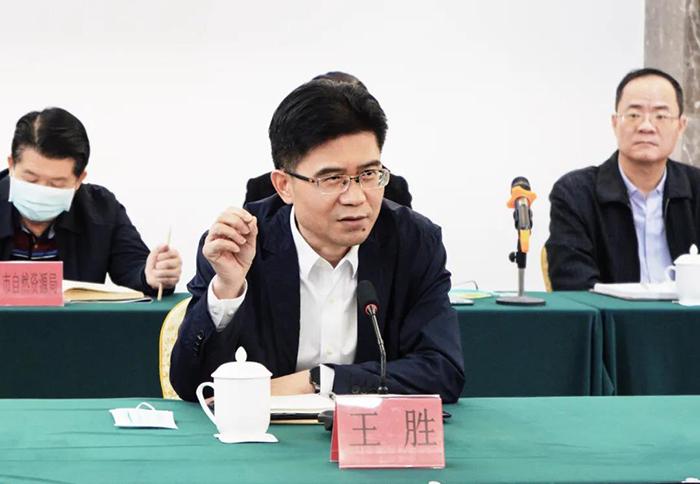 0323严介和理事长同广东省云浮市委副书记、市长王胜举行会谈 (3).jpg